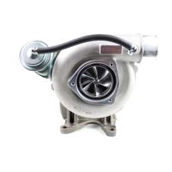 01-04 LB7 Duramax PE Stage 3 68/68 Performance Turbo