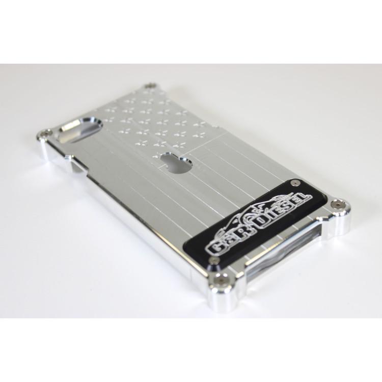 G&R Billet iPhone 8 Case