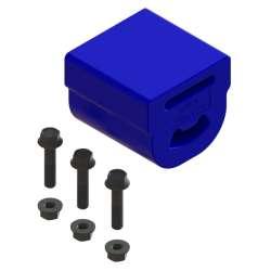 Atro Progressive Load Spring Kit LP50-24745