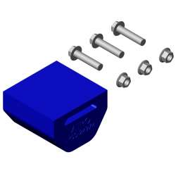 Atro Auxiliary Load Spring Kit LP50-24974