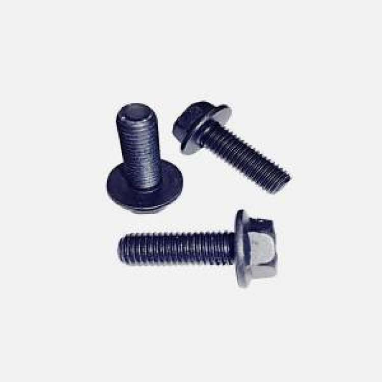 01-16 Chevy/GMC Duramax DHD Up Pipe Bolts LBZ LLY LB7 LMM LML