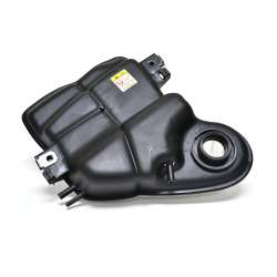 03-07 Ford 6.0L Powerstroke XDP Coolant Recovery Tank