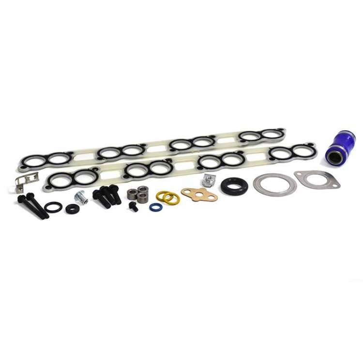 03-07 6.0L Ford Powerstroke XDP EGR Cooler Gasket Kit