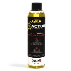 XDP X-Factor High Performance Oil Additive