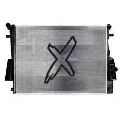 08-10 6.4L Ford Powerstroke XDP X-TRA Cool Direct Replacement Radiator