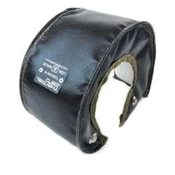 94-04 5.9L Cummins Borg Warner S300GX Turbo Blanket – Black