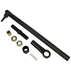 17-20 Ford Super Duty BD Adjustable Track Bar