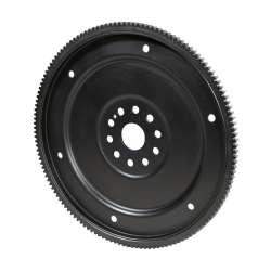 11.5-19 6.7L Powerstroke BD Billet Flex Plate