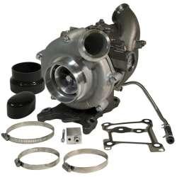11-16 Ford 6.7L Powerstroke BD GT37 Turbo Retrofit kit