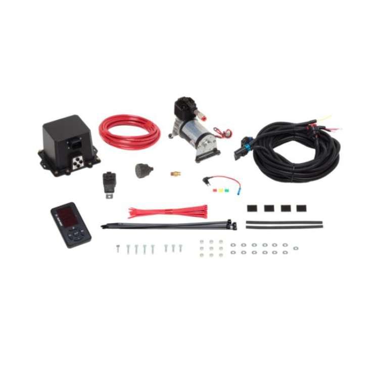 Firestone Air Command F3 Wireless Light Duty Compressor Kit