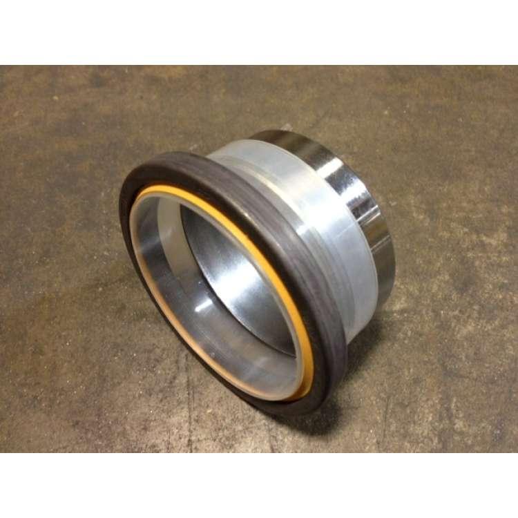 89-18 5.9/6.7L Cummins McBee Front Crank Seal w/Sleeve