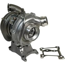 15-19 Ford 6.7L Powerstroke BD Screamer Performance Turbo