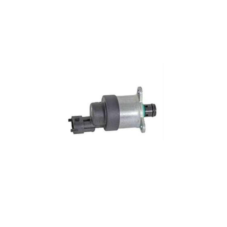 06-10 LBZ & LMM 6.6L Duramax Exergy Performance Inlet Metering Valve (FCA)