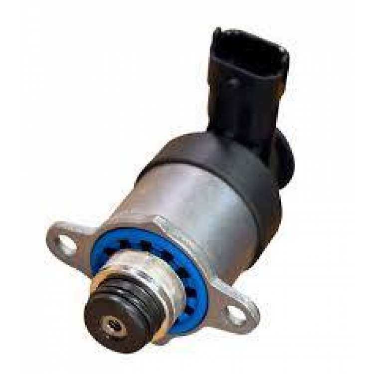 11-16 LML 6.6L Duramax Exergy Performance System Saver Improved Inlet Metering Valve (FCA)