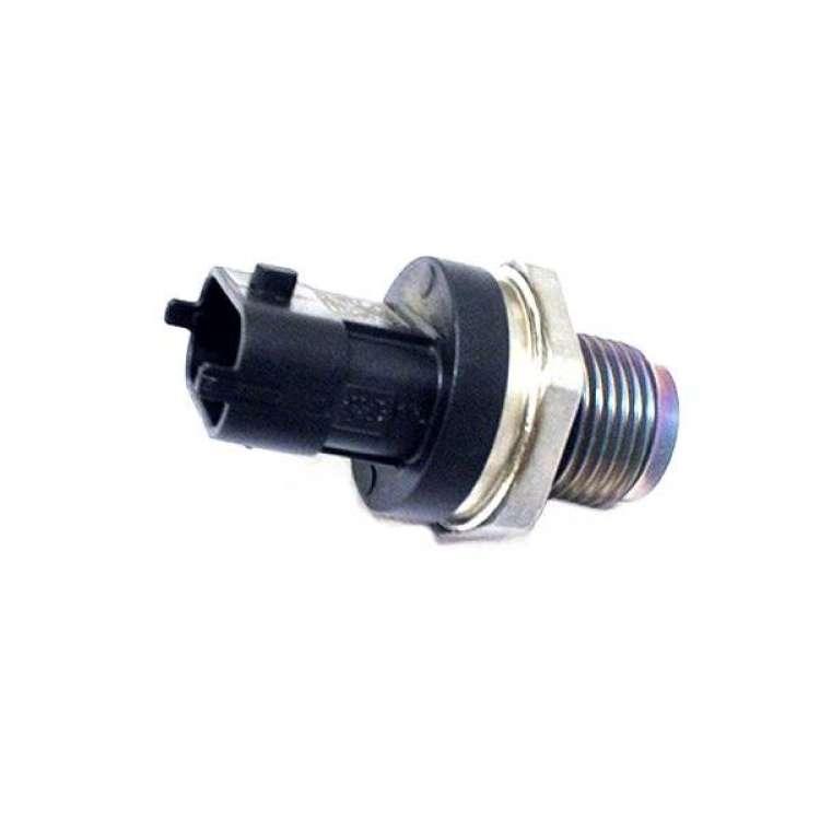11-16 LML 6.6L Duramax Exergy Performance Fuel Rail Pressure Sensor