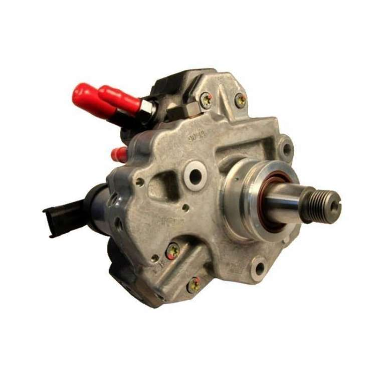 03-18 Dodge 5.9L/6.7L Cummins Exergy 14mm Stroker CP3 Injection Pump