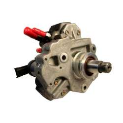 01-10 GM 6.6L Duramax Exergy 12mm Stroker CP3 Injection Pump