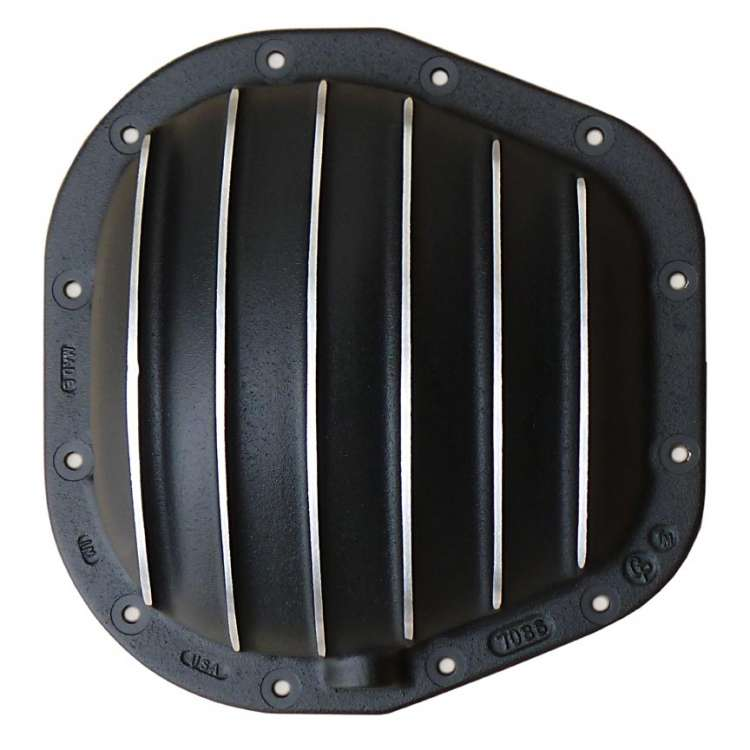 Ford Sterling 10.25/10.5 12 Bolt PML Rear Differential Cover