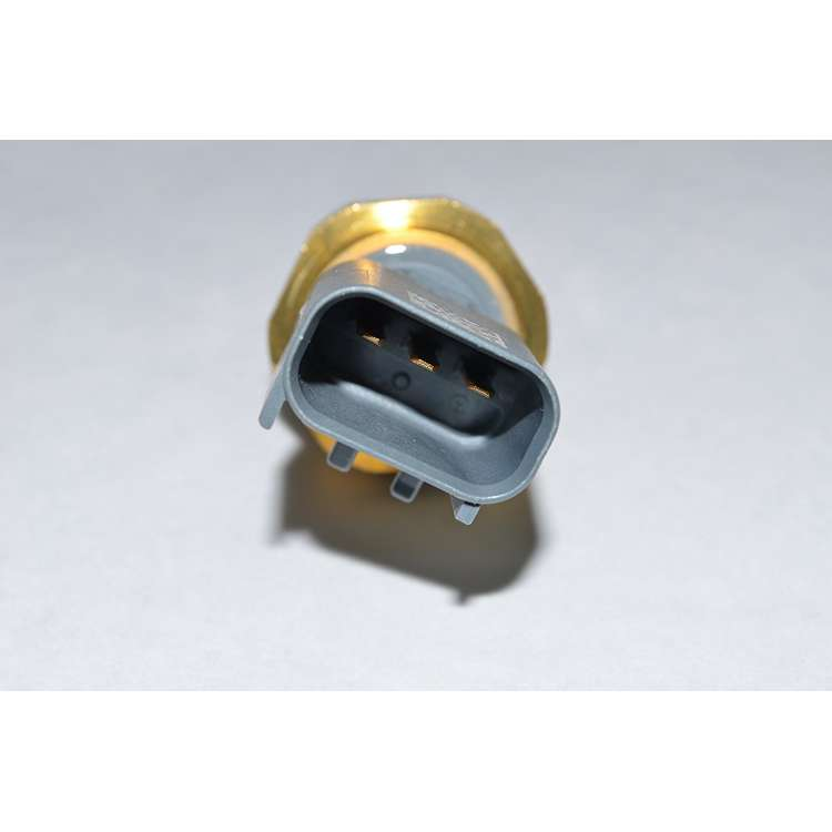 07.5+ Ram 6.7L Mopar Exhaust Manifold Pressure Sensor