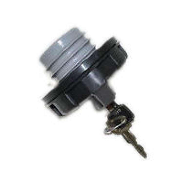 89-99 Dodge Ram Mopar Locking Fuel Cap