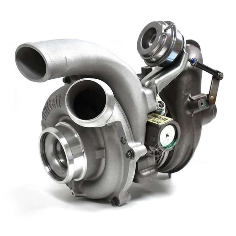 11-14 Ford 6.7L Powerstroke Stock Replacement Turbo