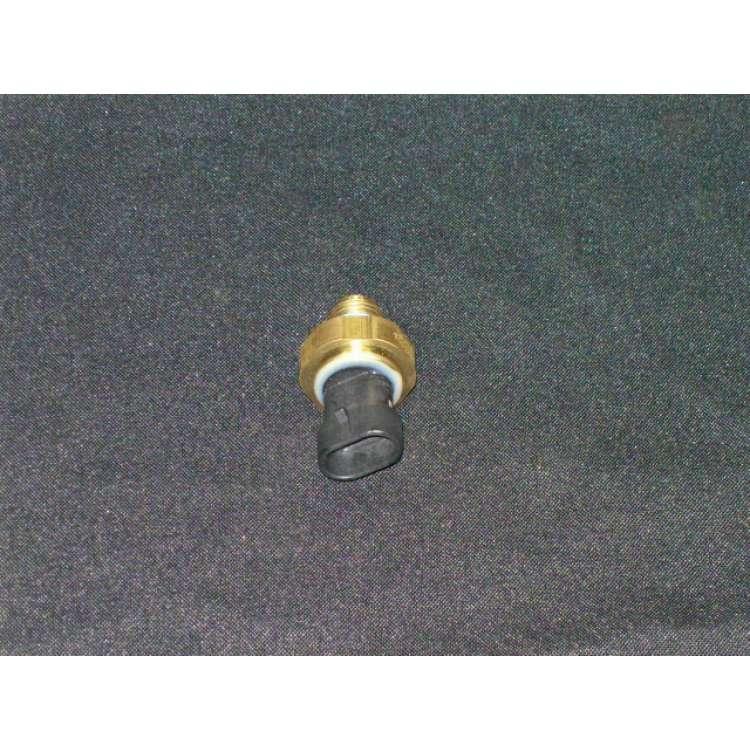 98.5-2002 Dodge 5.9L Cummins Oil Pressure Sending Unit