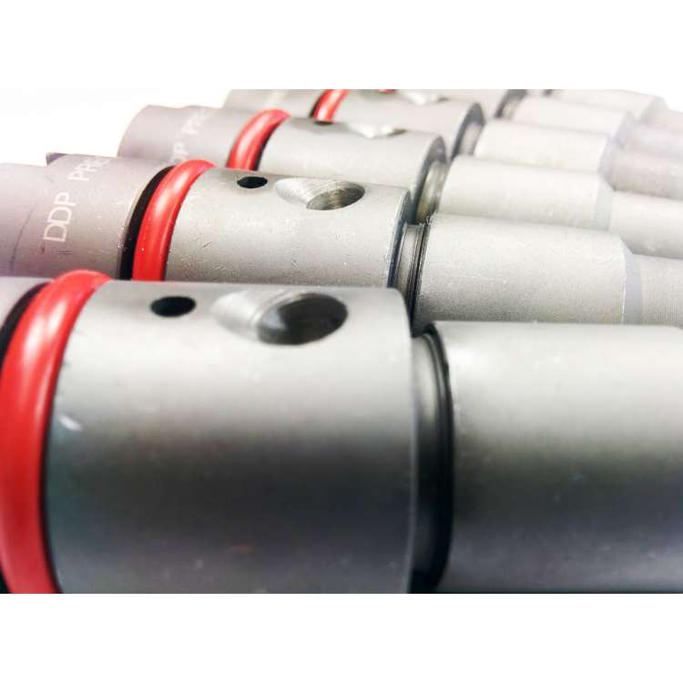 98.5-02 24 Valve Dynomite Diesel 100HP Vaporizer Injectors