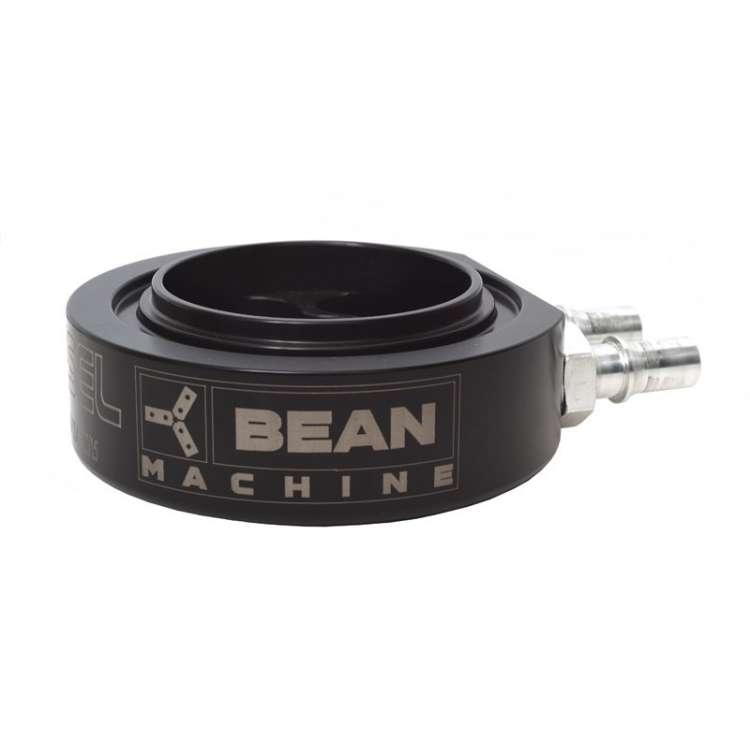 Bean Machine Multi Function Fuel Tank Sump