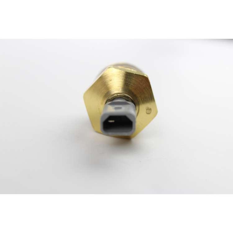 92-97 Dodge 5.9L 12 Valve Cummins Diesel Coolant Temperature Sensor