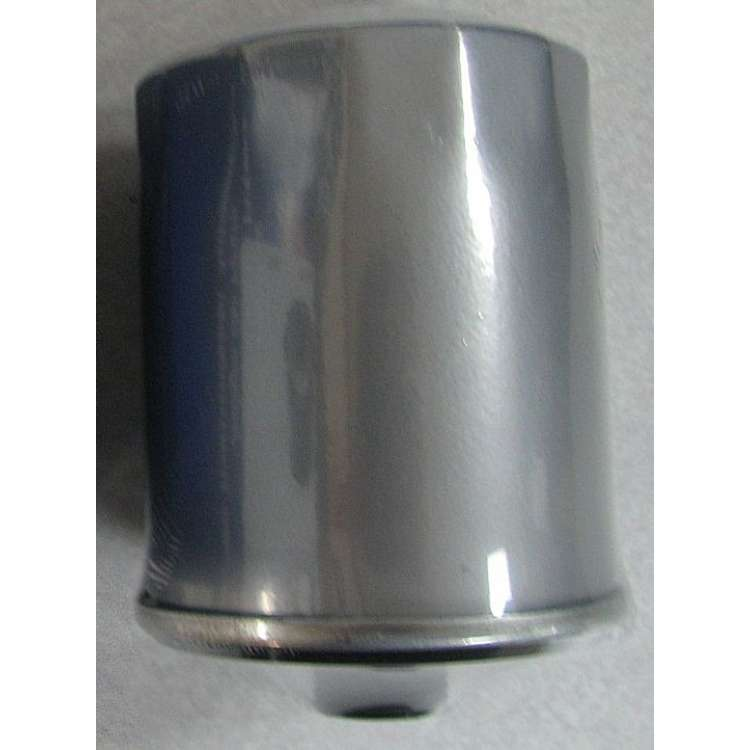 Dodge Cummins 68RFE Trans Cooler Spin-on Filter