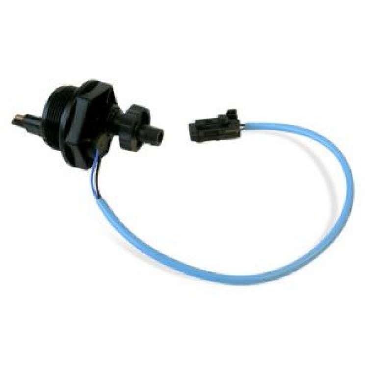 13-18 Ram 6.7L Cummins Water-In-Fuel (WIF) Sensor