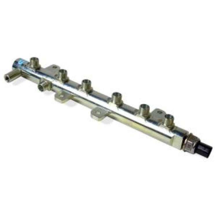 13-18 Ram 6.7L Cummins Fuel Injection Rail