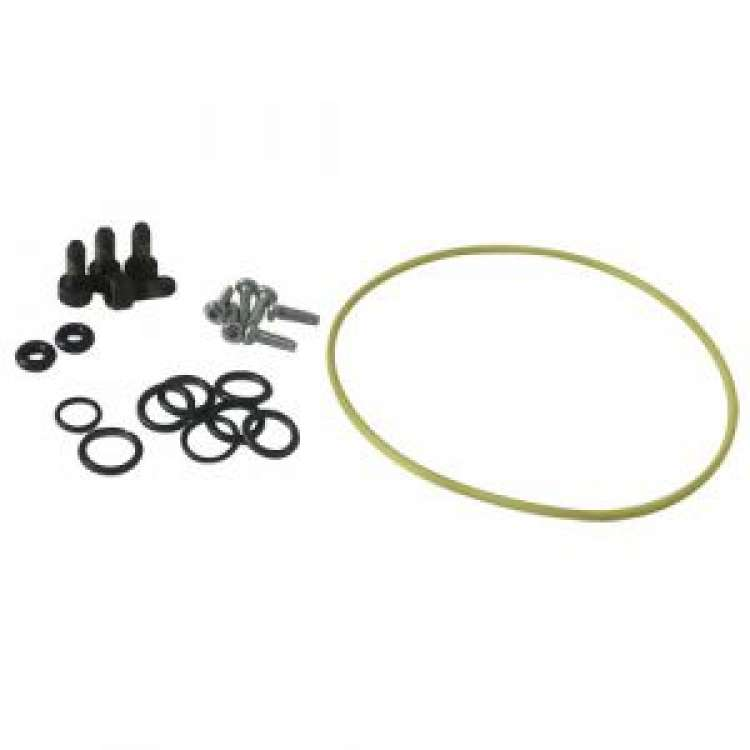 03-07 Dodge 5.9L Cummins Mopar Fuel Canister O-Ring Seal Kit