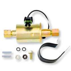 94-99 GM 6.5L Turbo Diesel Fuel Transfer Pump