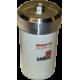 Billet Aluminum Oil Filter Wrench