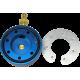 Performance Engineering Easy Install Fuel Tank Sump