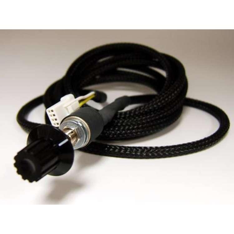 04.5-07 International DT466/DT530/DT570 Area Diesel TE Power Module 13500