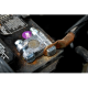 94-09 Dodge Cummins LarryBs Battery Cable Repair Kit