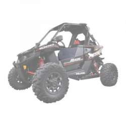 Factory UTV Polaris RZR RS1 Door Insert Kit