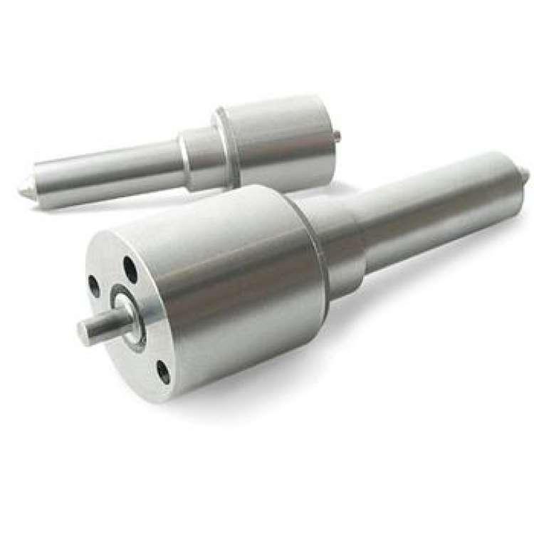 04.5-07 Dodge 5.9L Commonrail Cummins STOCK Injector Nozzle