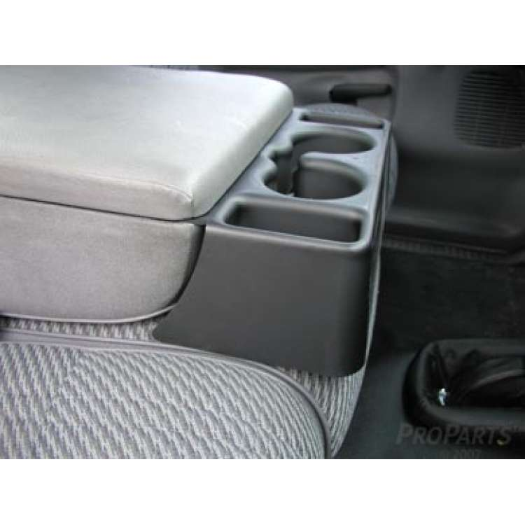 94-97 Dodge 2500/3500 Cup/Cell Phone Holder