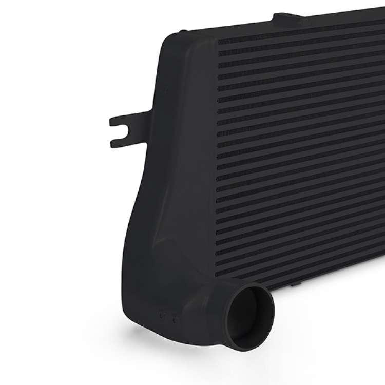 94-02 Dodge 5.9L Cummins Direct Fit Intercooler Kit