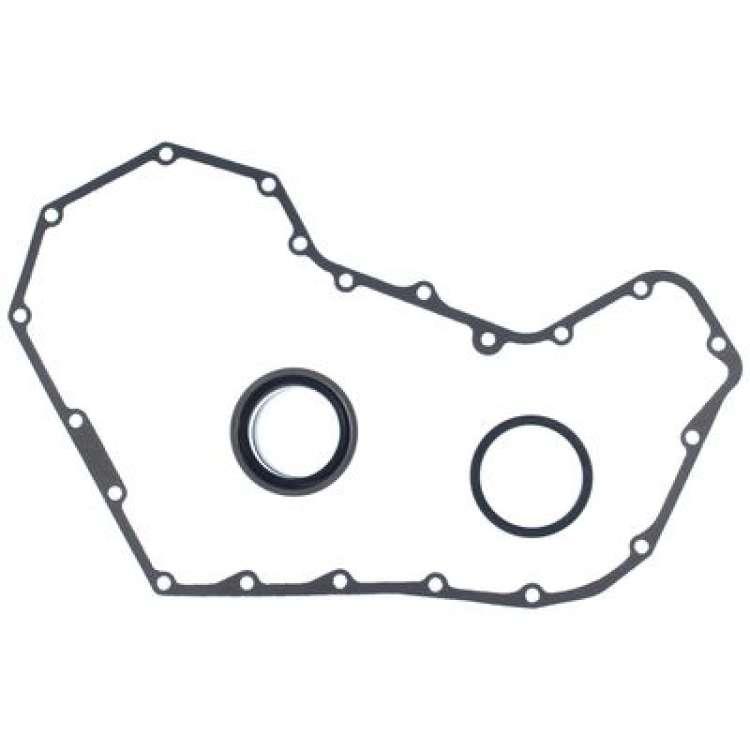 94.5-10 Ford Powerstroke Diesel Superduty EZ Oil Drain Valve
