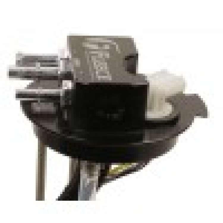 11-16 GM 6.6L LML Duramax Fleece PowerFlo In-tank Lift Pump
