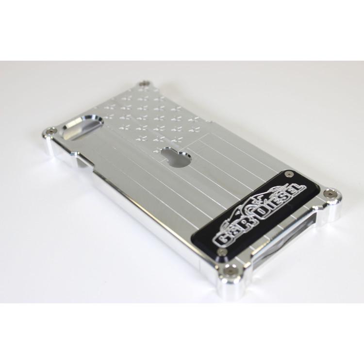G&R Billet iPhone 7 Case