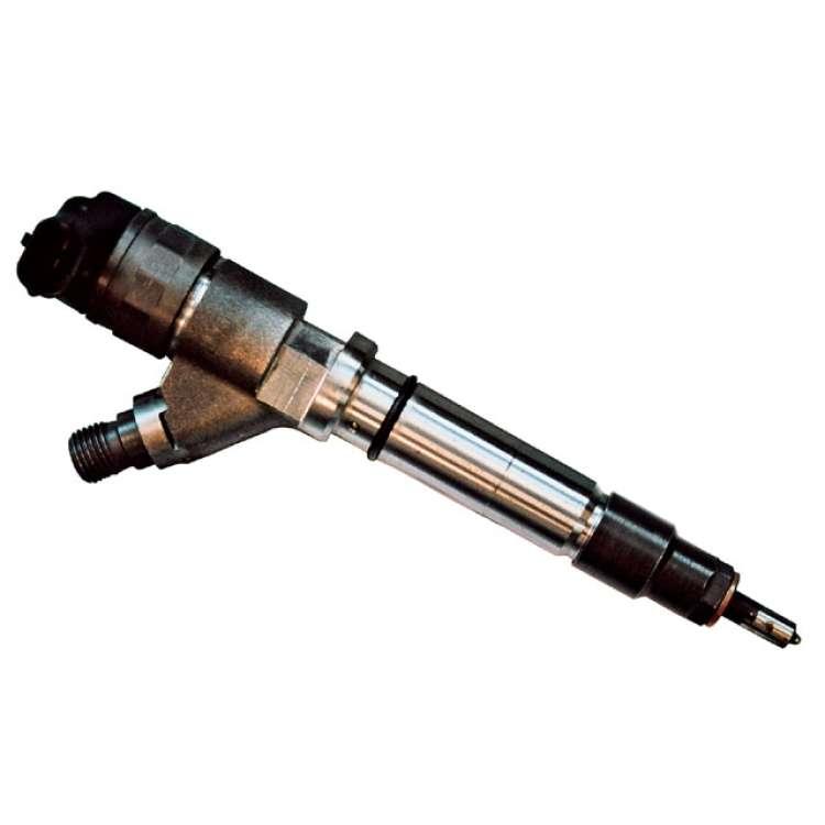 06-07 6.6L LBZ Duramax Bosch Stock Replacement Injector