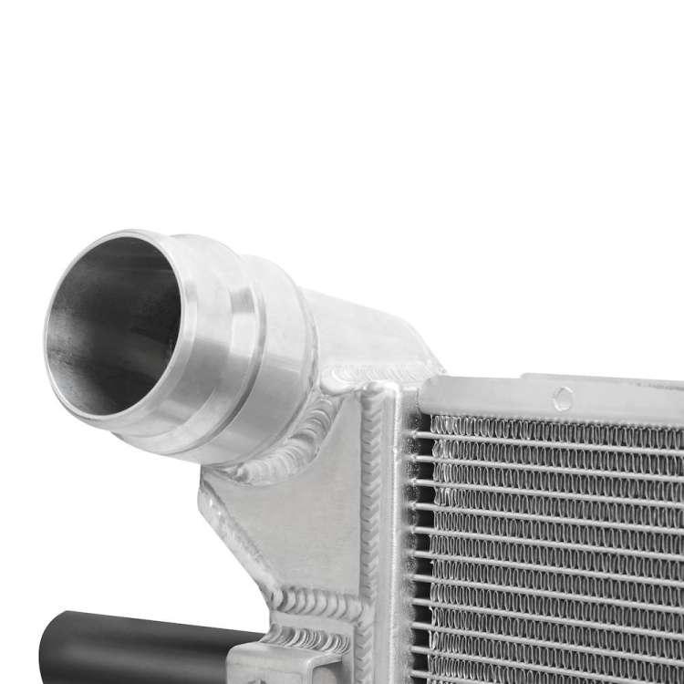 11-16 Ford 6.7L Powerstroke Mishimoto Aluminum Primary Radiator