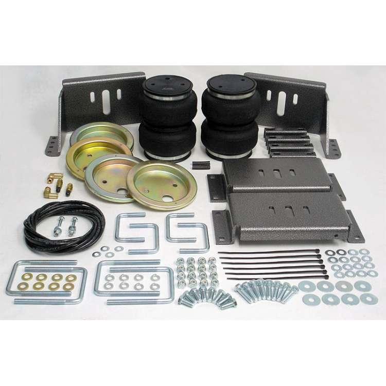 PacBrake HP10019 Air Bag Kit - Multi-Application*