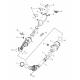 13-16 6.7L Cummins Catalytic Converter - SCR With Ammonia Trap