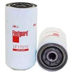 Fleetguard Oil Filter LF17515